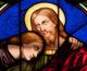 Sveti Ivan – apostol kojega je Isus posebno ljubio