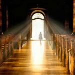 Vrijedi ovih svetih dana došašća odvažiti se i početi iznova!