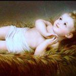 Devetnica Djetetu Isusu