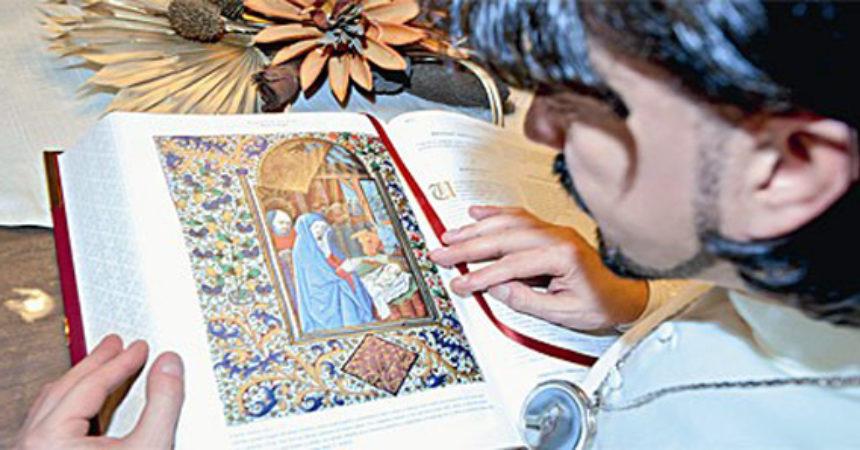 Zlatko Sudac: Za ovaj Božić čuvajmo se isprazne pobožnosti!
