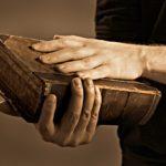 Najbolji prijevod Biblije: Ona ju je prevela u život!
