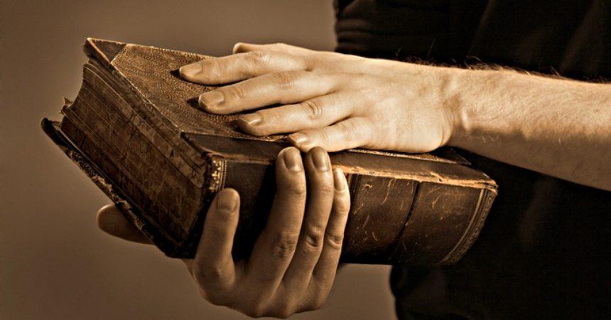 Riječ Božja otkriva čovjeku njegov identitet i dostojanstvo!