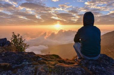Samo obnovljenim duhom mogu se staviti dobri temelji za život!