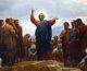 Blaženstva – jezgra kršćanske vjere