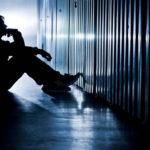 5 molitvi za pomoć u depresiji