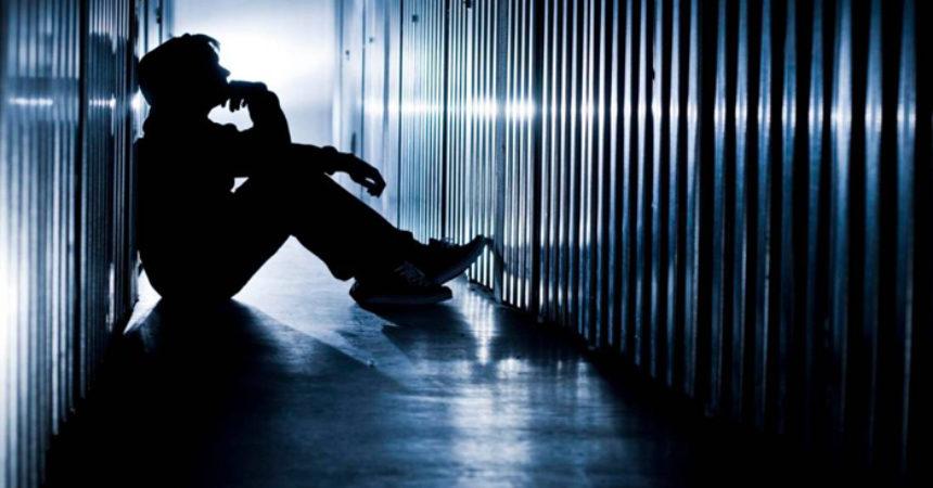 Snažno svjedočanstvo osobe koja se bori s depresijom