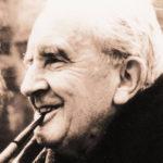 Nisu svi koji lutaju izgubljeni: mudrost John Ronald R. Tolkiena