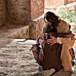 Nitko nas bolje ne može razumjeti od Isusa