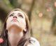 4 načina kako se nositi sa povredama