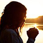 Samo jezikom svjedočanstva vjere možemo probuditi u ljudima zaspale čežnje i nade!