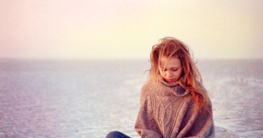 Možemo li mi svojim tjeskobnim brigama što promijeniti osim što sebi oduzimamo mir?