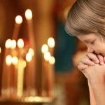 Naša slika Boga postat će jasnija što naš život postane veći odraz života kojim je i Isus živio