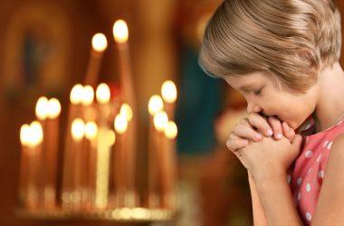 Osobni susret s Isusom pročišćuje nas i oslobađa svih nutarnjih nečistoća i tmina!
