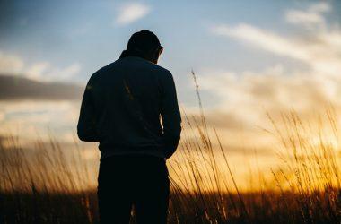 Snaga molitve je uvijek uspješna kad smo svjesni da Bog već vodi računa o našim potrebama i željama!