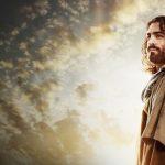 Neka Isus određuje tvoj životni tempo!