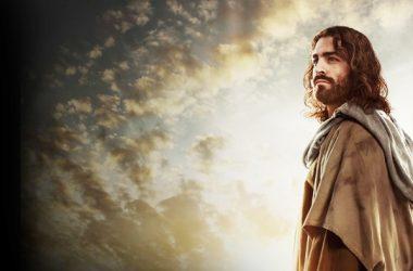 Tko jedini zna tvoj život i što si sve prošao? Samo Bog! Priđi mu i otvori svoje srce!