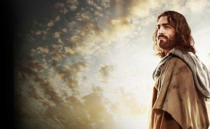 Naš odgovor o Isusu ne govori puno o njemu već o nama!
