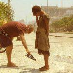 Susret s Isusom nikada te ne ostavlja više istim!