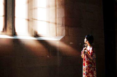 Tišina i poniznost su važne za pravu pobožnost i osobnu duhovnost