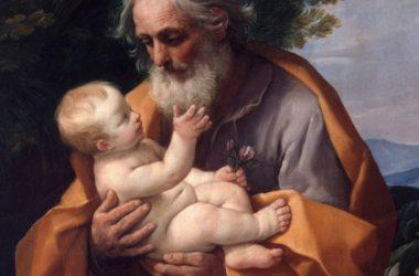 Molitva sv. Josipu: Brani sve naše obitelji!