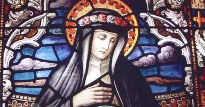 Molitve sv. Riti – zaštitnici u teškim situacijama