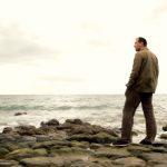 Loše karakterne osobine nisu razlog za udaljavanje od Boga