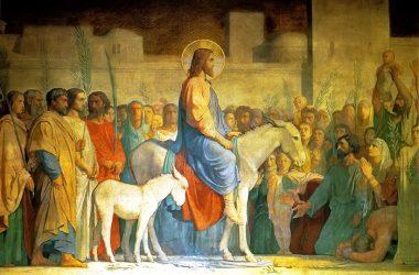 Ovi sveti dani neka budu vrijeme jačanja vjere a ne vrijeme foklora i izvanjskosti!