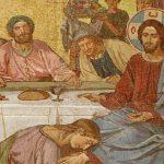 Zvjezdan Linić: Usuđujemo li se u svom odnosu prema Isusu ući u rizik ljubavi?