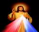 Ovo je dan onog istinskog Kristovog milosrđa koji svakog od nas vraća iz nevjere u vjeru!