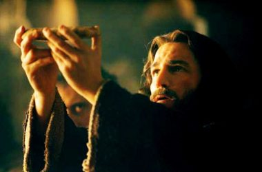 Tomislav Ivančić: Samo se u miru može čuti i dogoditi ono veliko što je donio Isus!