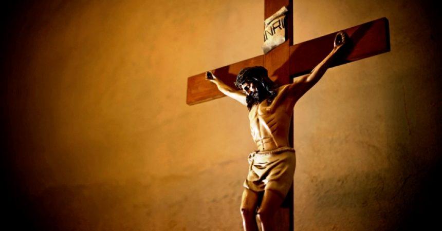 Križni put: Dok te pratimo na ovom putu ljubavi otvori nam srce za život u vjeri!