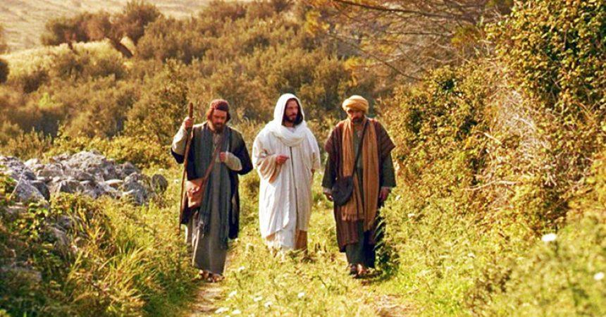 Bez Euharistije se ne može u pravom smjeru hodati u životu!