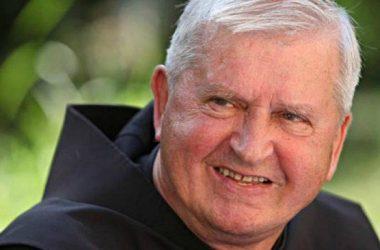 5 duhovnih poticaja fra Zvjezdana Linića za dublji odnos s Bogom!