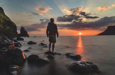 Danas je vrijeme u kojem Bog dolazi u život čovjeka u nastojanju da ga spasi!