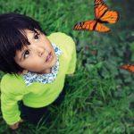 Tomislav Ivančić: Djeca su Božji upitnik poslan ljudima da Bog vidi kakvi smo!