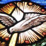 Kada u svom životu napravite prostor za djelovanje Duha Svetoga izabrali ste najbolje!