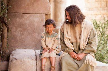 Bog neka bude naša snaga i naše bogatstvo koje nikada ne prestaje!