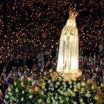 Fatima – Marijina poruka koja nikad nije bila jasnija i koja danas vrijedi kao i prije sto godina