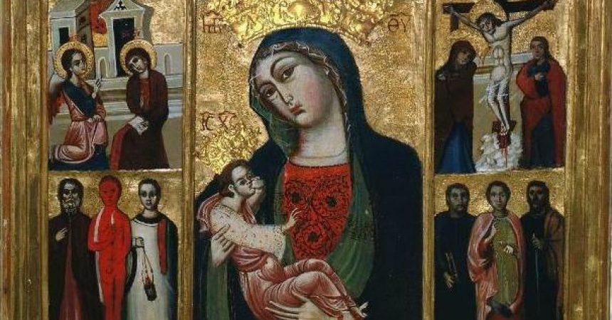 Kako je Bog od Trsata napravio hrvatski Nazaret? – Svetište Majke Božje Trsatske
