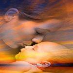Kad je Bog stvorio majku