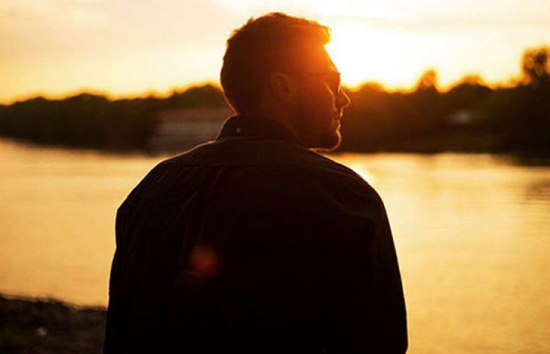 Kada predaš Bogu kontrolu nad mnogim stvarima u svom životu počinju se događati čudesne stvari