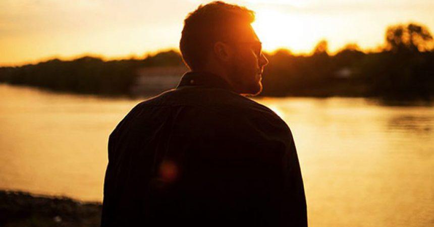 Svako jutro predaj Bogu sve svoje mogućnosti i reci mu da ti pokaže put!