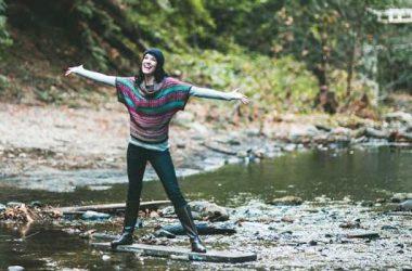 5 načina kako izbalansirati svoj život