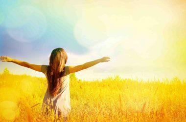 Isuse, pomozi nam da budemo svjesni Tvog zahvata u naš život!