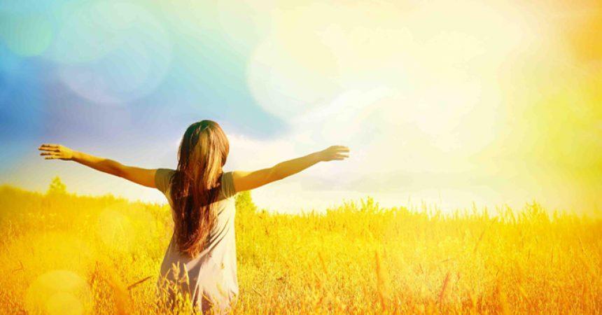 Isuse, pomozi nam biti svjesni Tvog zahvata u naš život!