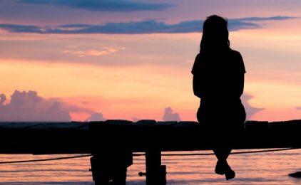 Samo s Bogom možeš naučiti cijeniti svaki trenutak!