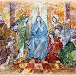Otvorimo svoja srca i dopustimo da nas Duh Sveti pokrene!
