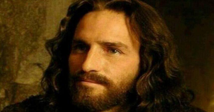 Kada se približiš Isusu – postaješ jači!