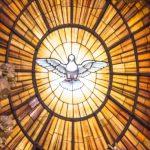 Molitva za sedam darova Duha Svetoga bl. Alojzija Stepinca