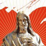 Devetnica u čast Presvetom Srcu Isusovu
